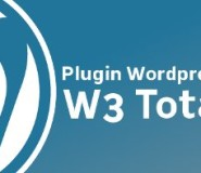 plugin-wordpress-w3-total-cache