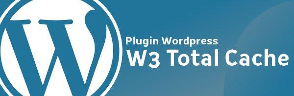 plugin-wordpress-w3-total-cache