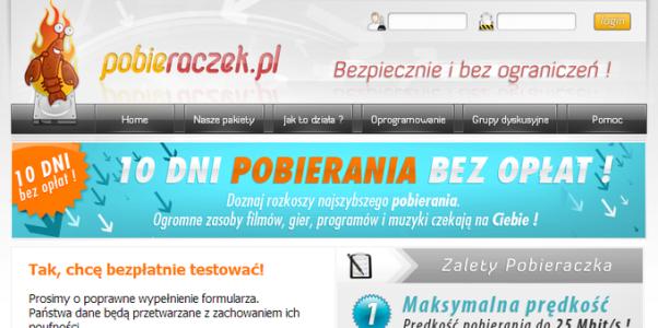 pobieraczek.pl