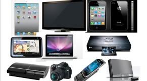 Technologia & gadżety