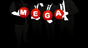 mega.co.nz