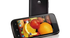 Huawei-Ascend-P1-LTE-blac
