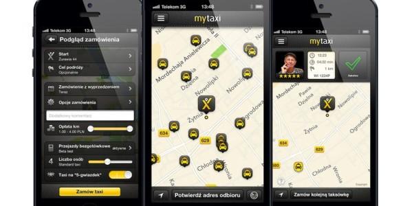 mytaxi_Triplescreen_iOS_PL