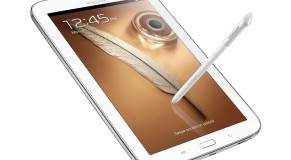 Tablet Samsung Galaxy Note 8.0 N5110 WiFi 16G