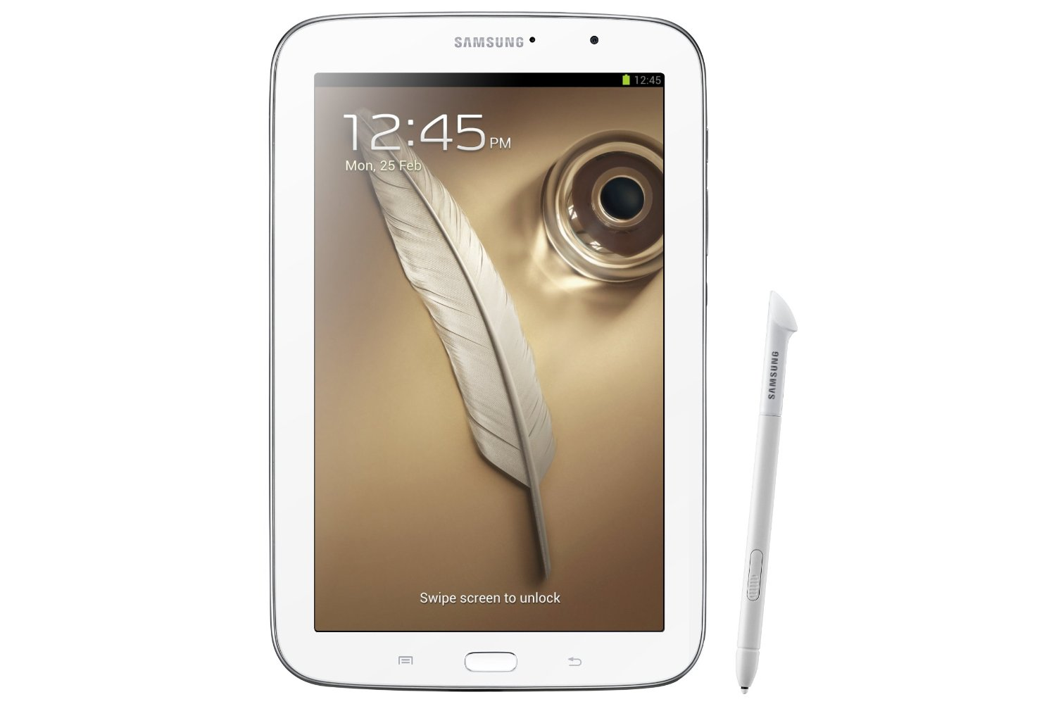 Tablet Samsung Galaxy Note 8.0 N5110