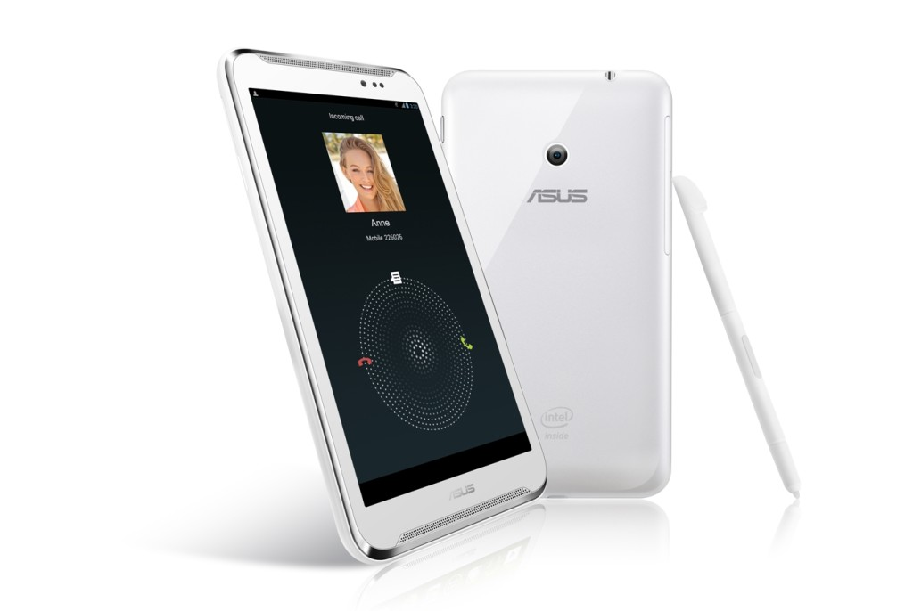 ASUS Fonepad™ Note FHD 6