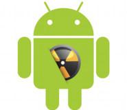 Obad – najbardziej zaawansowany znany trojan na Androida