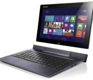 laptopy hybrydowy helix