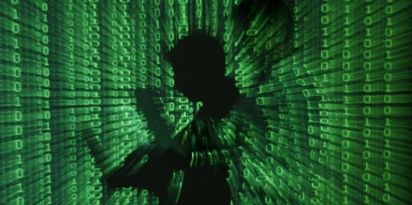 pyongyang-cyber-experts-post-troll-messages-cyber-space-demoralise-south-korea-20140925-103006-143