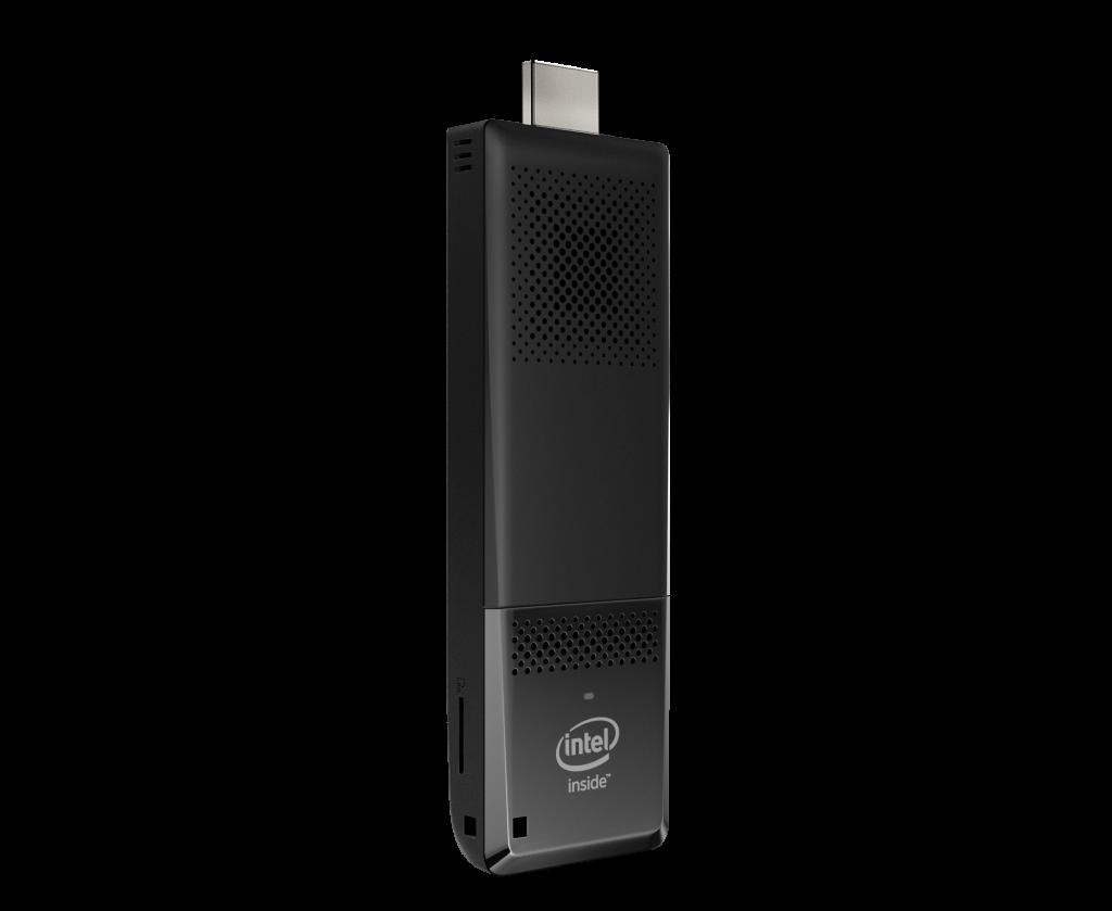Intel_Compute_Stick_Atom_front