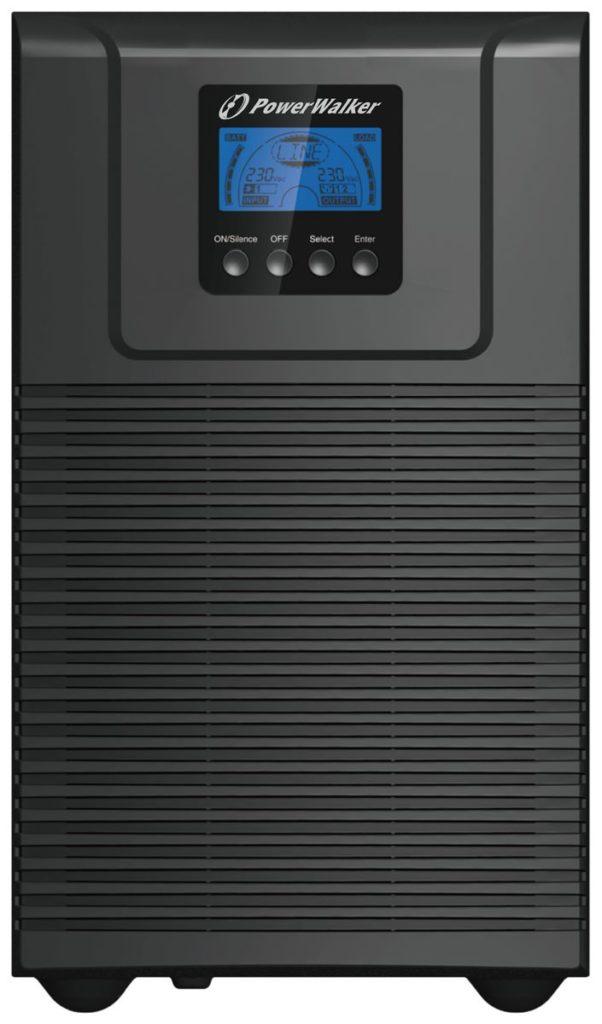 vfi-3000-tg-front